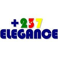 +237 Elegance