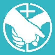 Sumter United Ministries: Rebuilding Lives