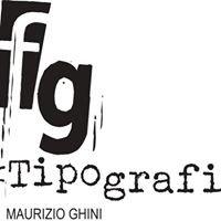 Tipografia FG