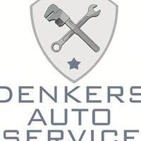 Denkers Auto Service