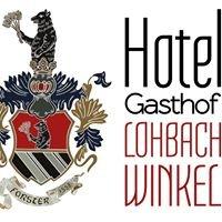 Hotel Lohbachwinkel