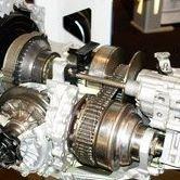 Auto Union Mobil ( Audi / Bmw / VW and Porsche specialist )