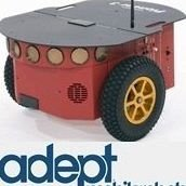 Adept MobileRobots