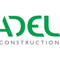 ADEL  Construction  S.A.