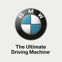 Open Road BMW of Edison