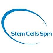 Stem Cells Spin S.A.