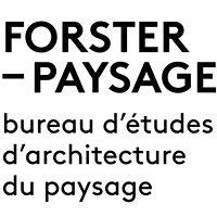 Forster-Paysage