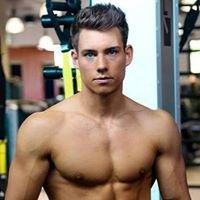 Aesthetic Paradise-Bodybuilding Lifestyle