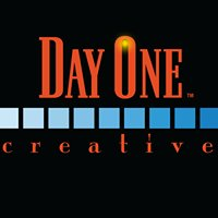Day One Creative, Inc.