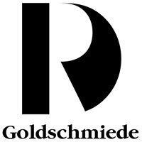 Goldschmiede Richard Duhn