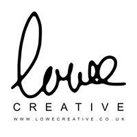 Lowe Creative