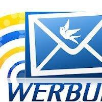 Werbeagentur WAK Werbung Köln Ltd. & Co. KG
