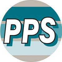 PPS (Promotion Products Services BV)