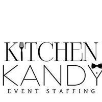 Kitchen Kandy