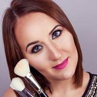 Make-up Artist Bianca Buller