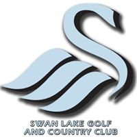 Swan Lake Golf & Country Club