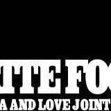 DATTE FOCO... a Pizza and love joint