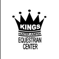 Kings Hunter Jumper Equestrian Center