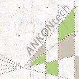 ANKONtech Τεχνική Κατασκευαστική