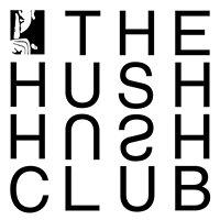 The Hush Hush Club
