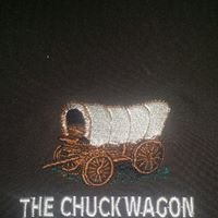 The Chuck Wagon Restaurant and Catering