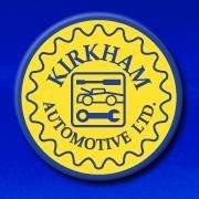 Kirkham Autopro