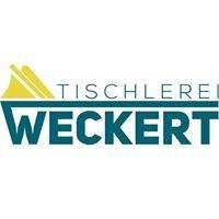 Tischlerei Patrick Weckert