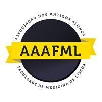 Associação dos Antigos Alunos da Faculdade de Medicina de Lisboa