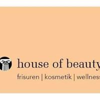 House of beauty Weller Kleinaspach