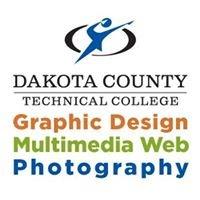 DCTC Graphic Design Web Design