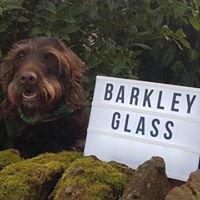 Barkley Glass