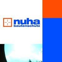 Nuha-bautenschutz