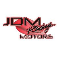 JDM Racing Motors Inc