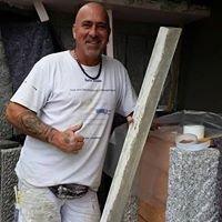 Ramlow Holz und Bautenschutz