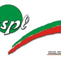 ASPL - Associação Sindical de Professores Licenciados