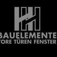 HH-Bauelemente
