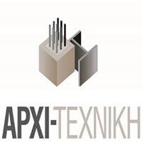 Archi-Texniki