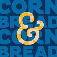 Cornbread & Co.