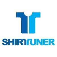 Shirttuner