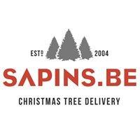Sapins.be