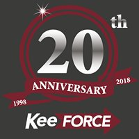 KeeFORCE