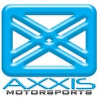 AXXIS Motorsports