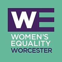 The Women's Equality Party Worcestershire