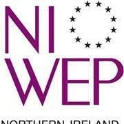 Northern Ireland Women's European Platform