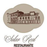 Solar Real Restaurante