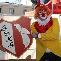 Große Dransdorfer Karnevals-Gesellschaft e.V.
