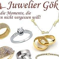 Juwelier Gök