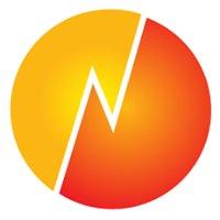 Le Webmarketing pour tous: SEO, SMO, marketing