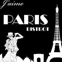 Bistrot Paris/Safe Club Weiden