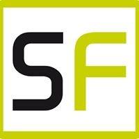 SurfaceFoiling - Folierung & Beschriftung